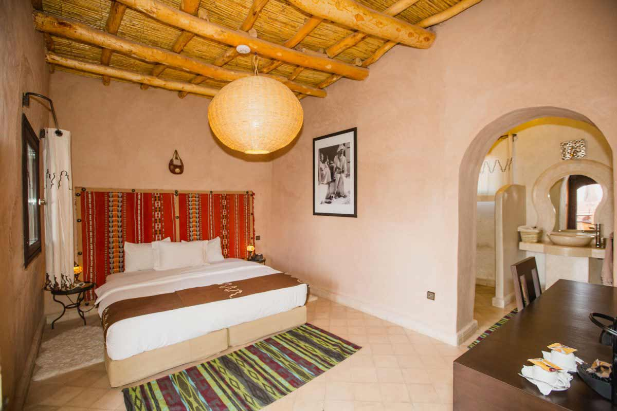 Ksar-Ighnda-Rooms-51