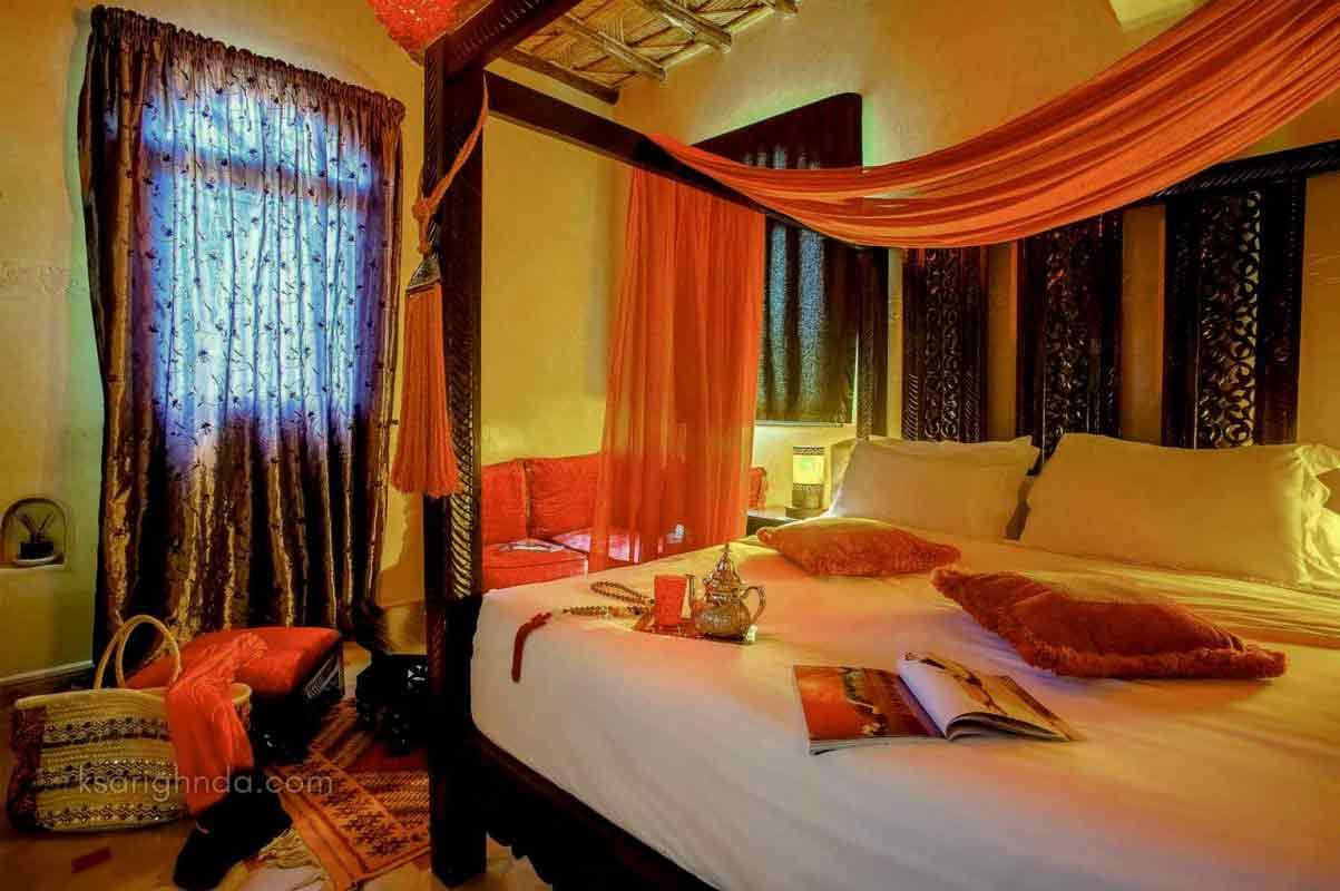Ouarzazate-luxury-hotel-ksar-ighnda-room182
