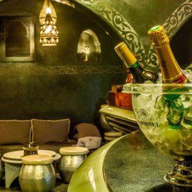 ouarzazate-boutique-hotel-ksarighnda001