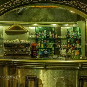 ouarzazate-boutique-hotel-ksarighnda002