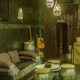 ouarzazate-boutique-hotel-ksarighnda003