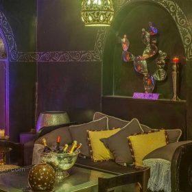 ouarzazate-boutique-hotel-ksarighnda008