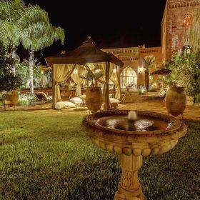 ouarzazate-luxury-hotel-ksar-ighnda400