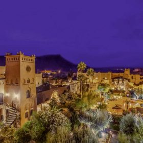 ouarzazate-luxury-hotel-ksar-ighnda403