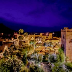 ouarzazate-luxury-hotel-ksar-ighnda404
