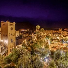 ouarzazate-luxury-hotel-ksar-ighnda405