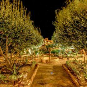 ouarzazate-luxury-hotel-ksar-ighnda406