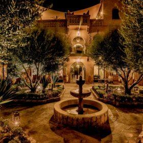 ouarzazate-luxury-hotel-ksar-ighnda407
