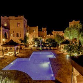 ouarzazate-luxury-hotel-ksar-ighnda409