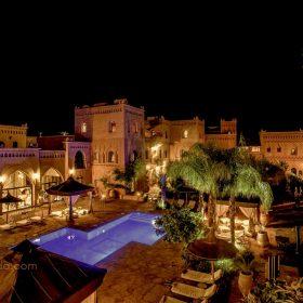 ouarzazate-luxury-hotel-ksar-ighnda410