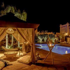 ouarzazate-luxury-hotel-ksar-ighnda411
