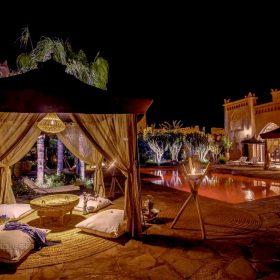 ouarzazate-luxury-hotel-ksar-ighnda412