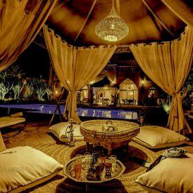 ouarzazate-luxury-hotel-ksar-ighnda413