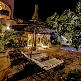 ouarzazate-luxury-hotel-ksar-ighnda415