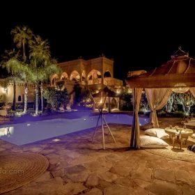 ouarzazate-luxury-hotel-ksar-ighnda416