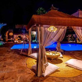 ouarzazate-luxury-hotel-ksar-ighnda418