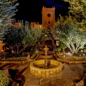 ouarzazate-luxury-hotel-ksar-ighnda419