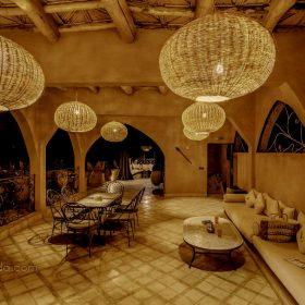 ouarzazate-luxury-hotel-ksar-ighnda421