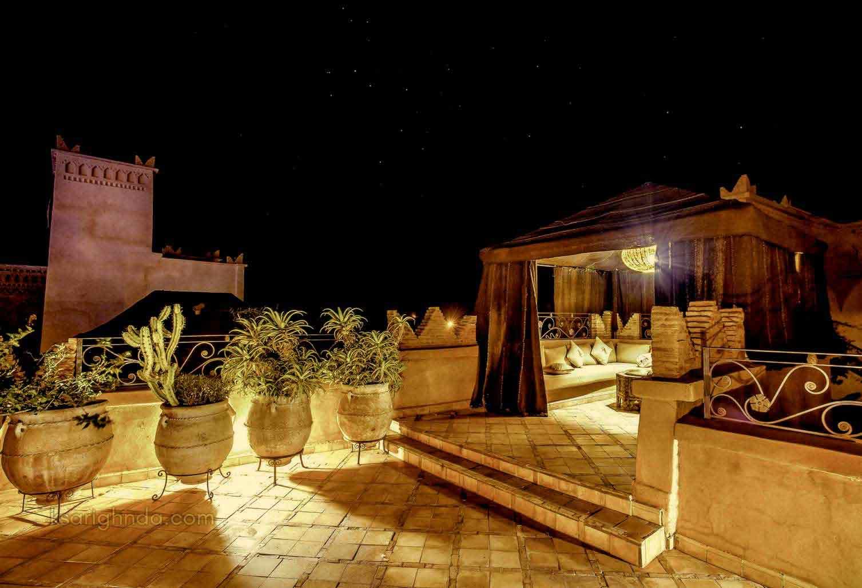 ouarzazate-luxury-hotel-ksar-ighnda422