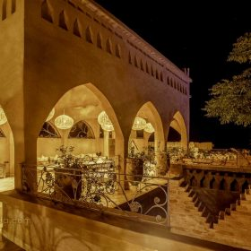 ouarzazate-luxury-hotel-ksar-ighnda423