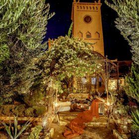 ouarzazate-luxury-hotel-ksar-ighnda424