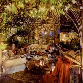 ouarzazate-luxury-hotel-ksar-ighnda425