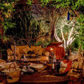 ouarzazate-luxury-hotel-ksar-ighnda426