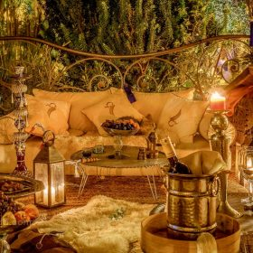 ouarzazate-luxury-hotel-ksar-ighnda427