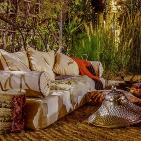 ouarzazate-luxury-hotel-ksar-ighnda428