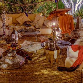ouarzazate-luxury-hotel-ksar-ighnda429