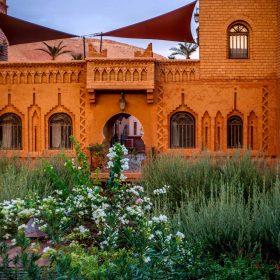 ouarzazate-luxury-hotel-ksarighnda200
