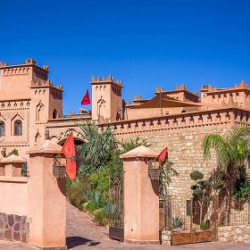 ouarzazate-luxury-hotel-ksarighnda203