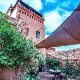 ouarzazate-luxury-hotel-ksarighnda213