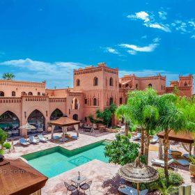 ouarzazate-luxury-hotel-ksarighnda214