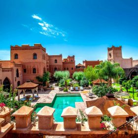 ouarzazate-luxury-hotel-ksarighnda215
