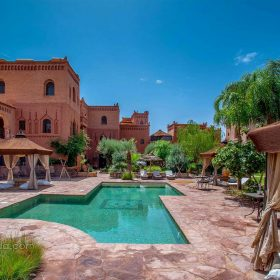 ouarzazate-luxury-hotel-ksarighnda216