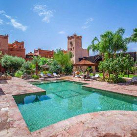 ouarzazate-luxury-hotel-ksarighnda217