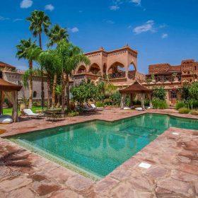 ouarzazate-luxury-hotel-ksarighnda218