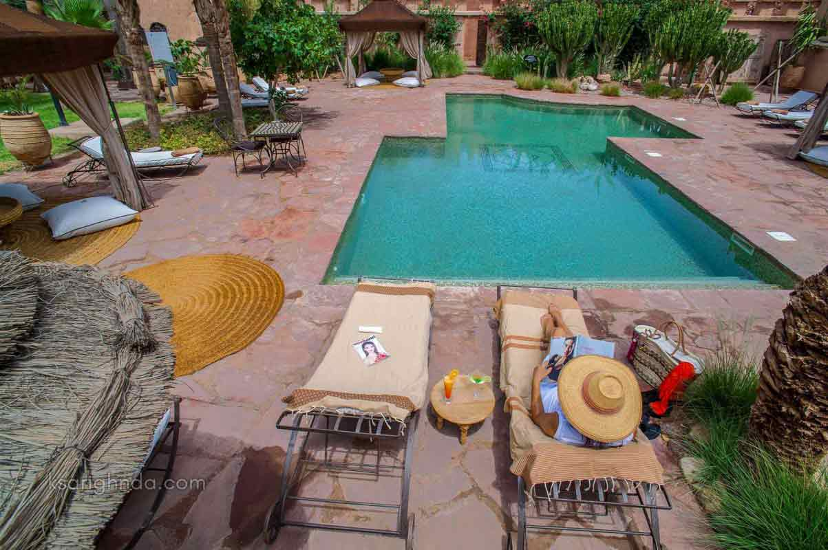 ouarzazate-luxury-hotel-ksarighnda219