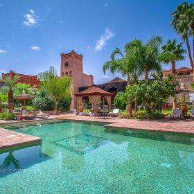 ouarzazate-luxury-hotel-ksarighnda220