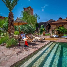 ouarzazate-luxury-hotel-ksarighnda222