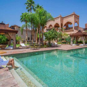 ouarzazate-luxury-hotel-ksarighnda223