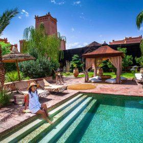 ouarzazate-luxury-hotel-ksarighnda225
