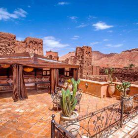 ouarzazate-luxury-hotel-ksarighnda226
