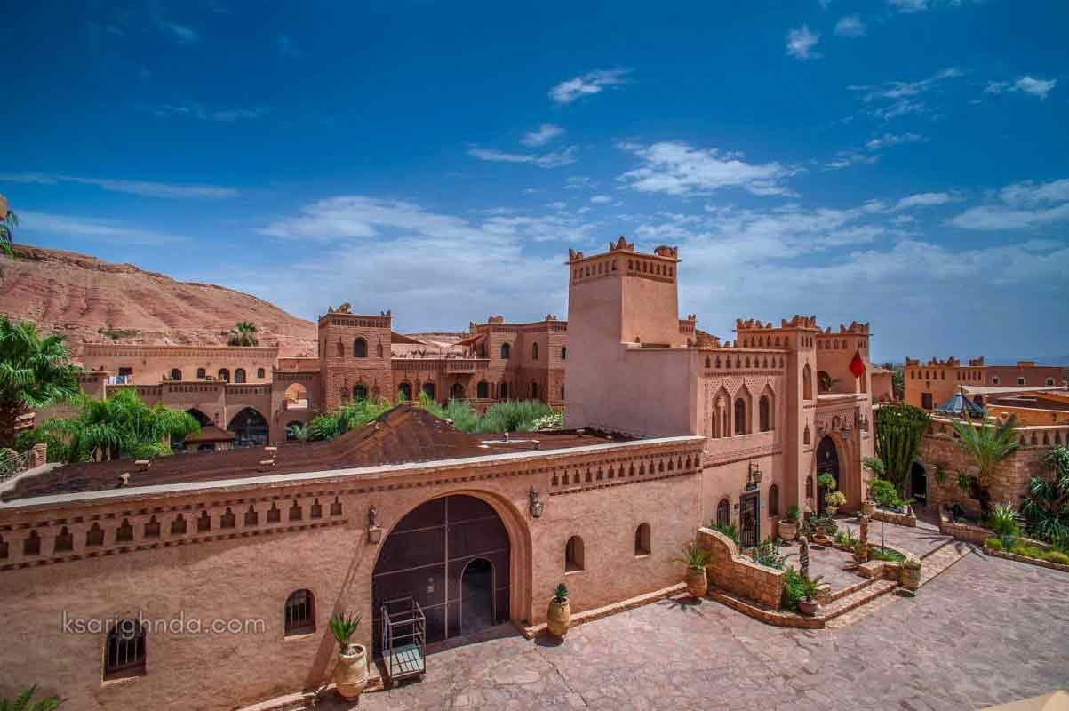 ouarzazate-luxury-hotel-ksarighnda227