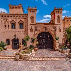 ouarzazate-luxury-hotel-ksarighnda228