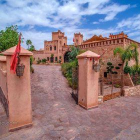 ouarzazate-luxury-hotel-ksarighnda229