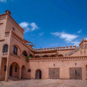 ouarzazate-luxury-hotel-ksarighnda231