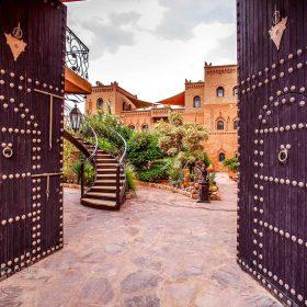 ouarzazate-luxury-hotel-ksarighnda233