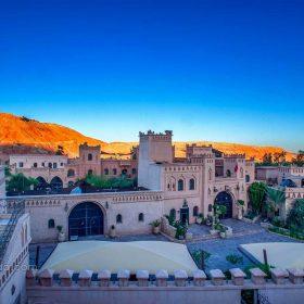 ouarzazate-luxury-hotel-ksarighnda234